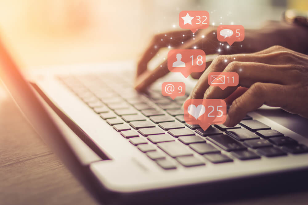 Is social media really worth investing in for businesses?